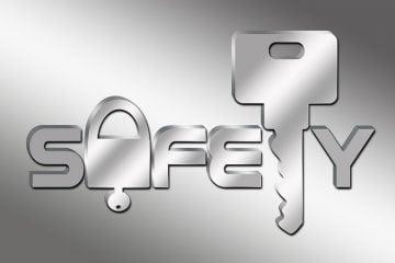 bezpieczenstwo