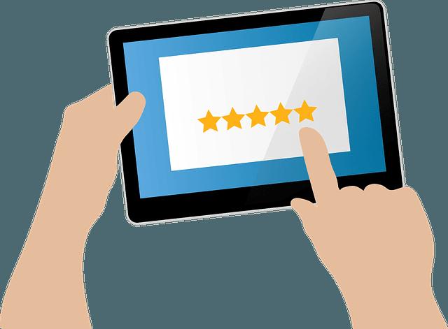hosting-opinie
