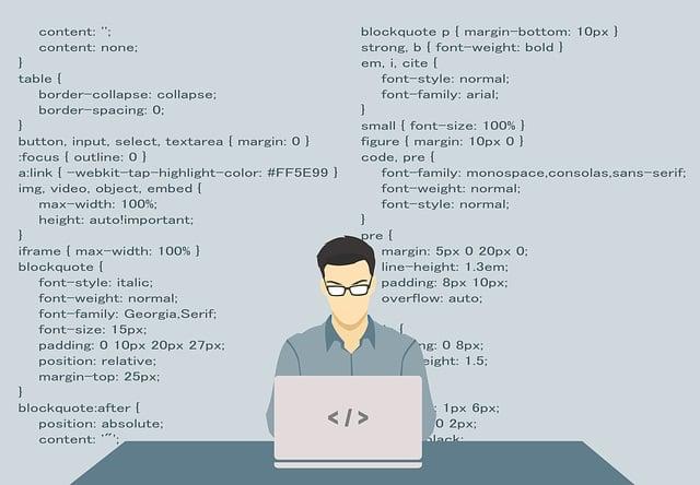 hosting-dla-programistow