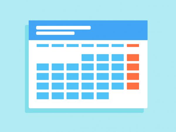hosting-i-kalendarz