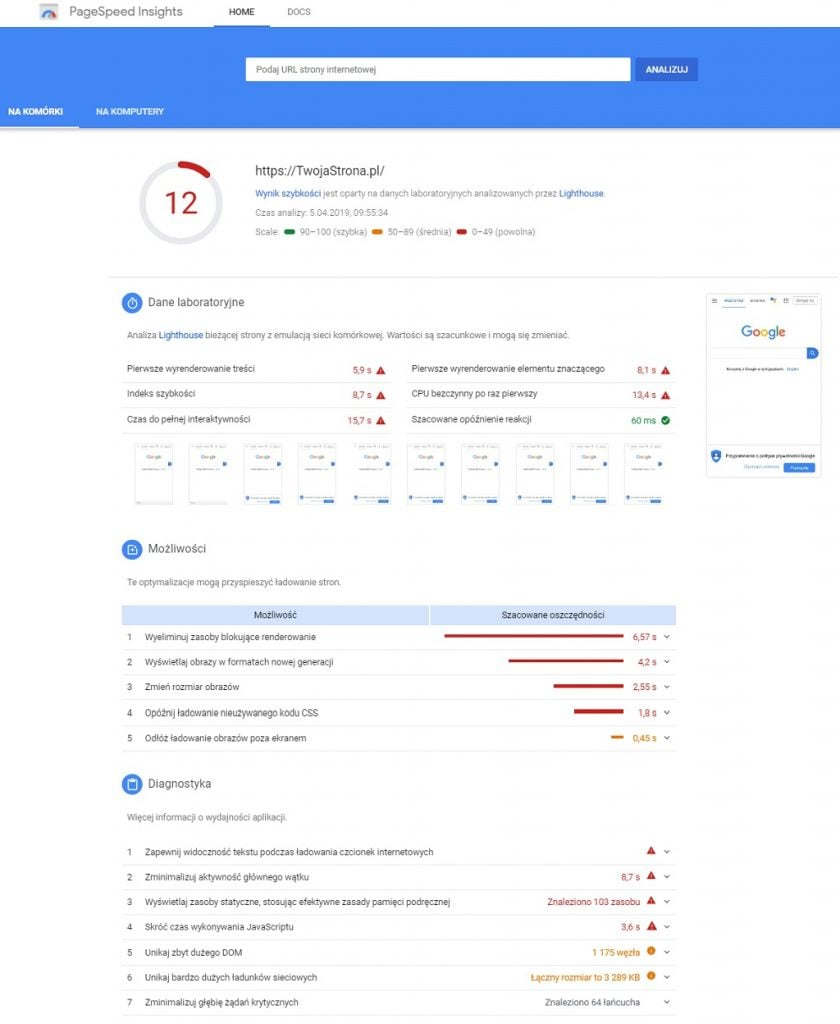 PageSpeed-Insights-02