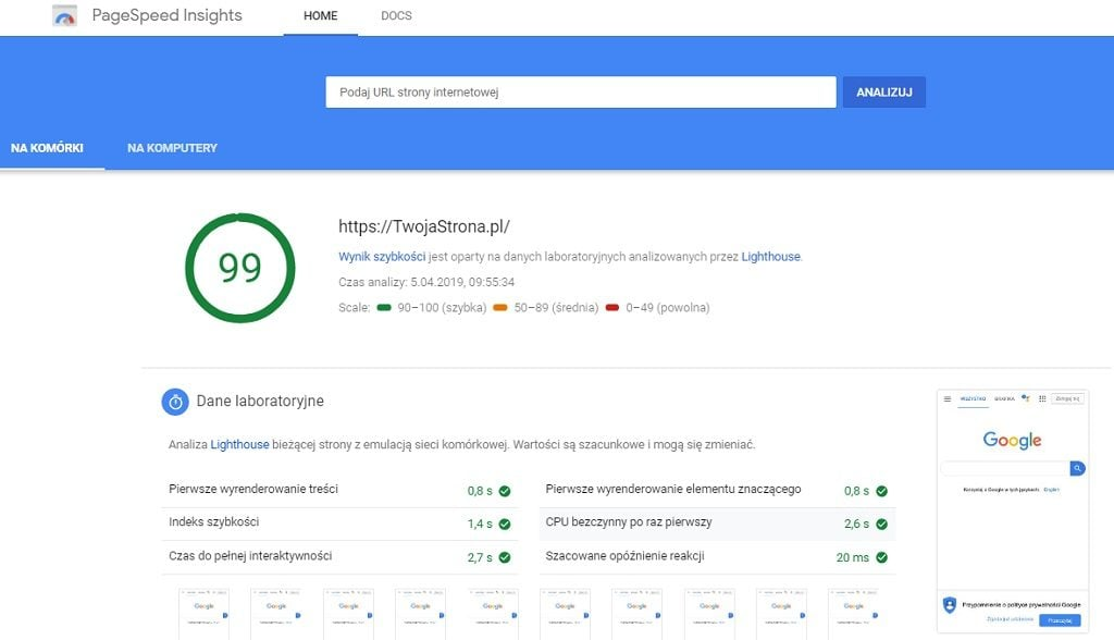 PageSpeed-Insights-03