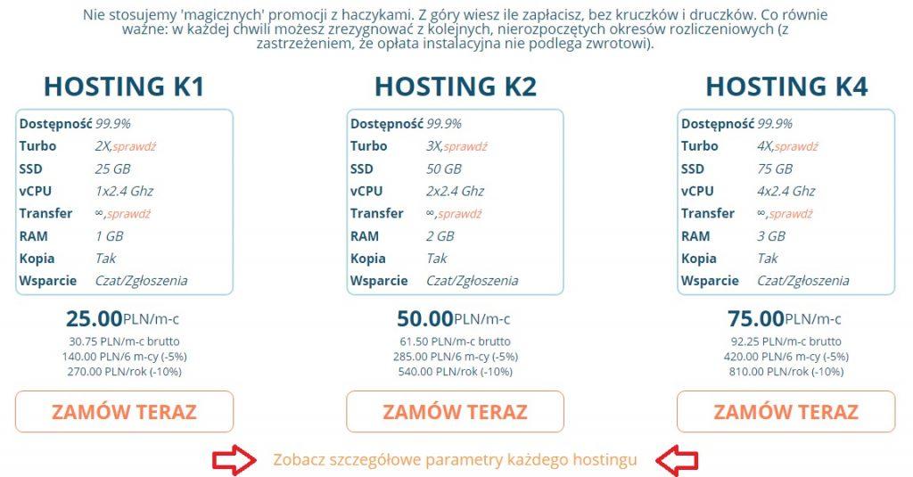 jaki-hosting-solidny