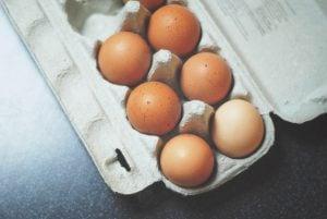 wtyczki-wordpress-crazy-egg