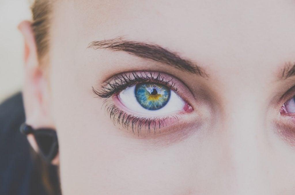 hosting-newsletter-eyetracking