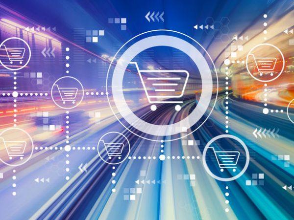 szybki-hosting-dla-ecommerce