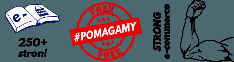 Poradnik: 250+ stron, 100% free!