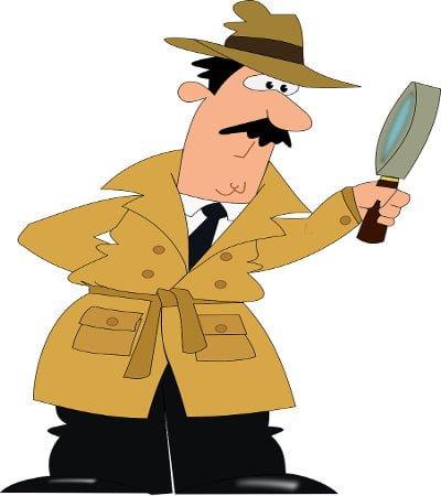 detektyw-hostingu